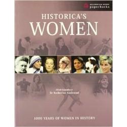 Historica's Women