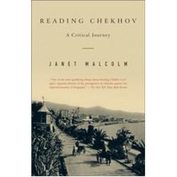 Reading Chekhov. A Critical Journey