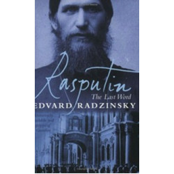 Rasputin. The Last Word