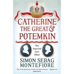 Catherine the Great & Potemkin
