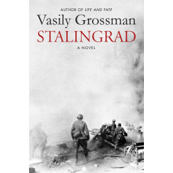 Stalingrad (Уценка)