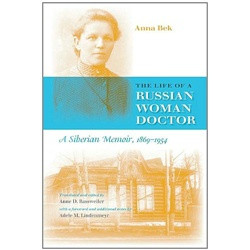 Life of a Russian Woman Doctor