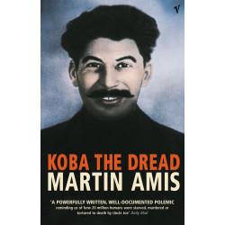 Koba the Dread. Laughter and the Twenty Million (Уценка)