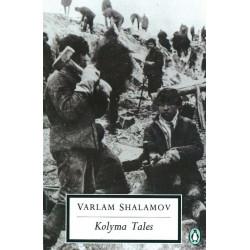 Kolyma Tales