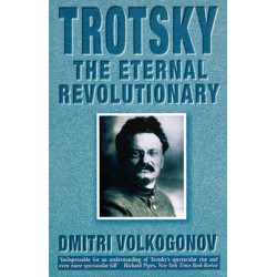 Ttotsky: The Eternal Revolutionary (Уценка)