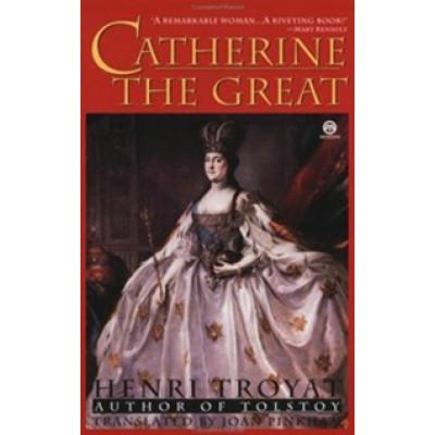 Catherine the Great (Уценка)