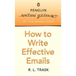 How to Write Effective emails