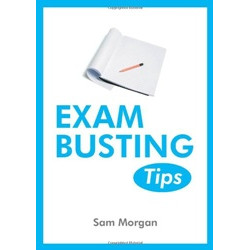 Exam Busting Tips