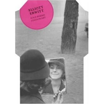 Elliott Erwitt: Fold and Send Cards (Уценка)