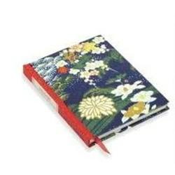 Classic Journals: V&A Kimono
