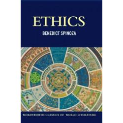 Ethics (Уценка)