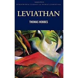 Leviathan (Уценка)