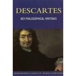 Key Philosophical Writings (Уценка)