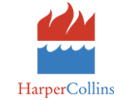 Harper Collins UK